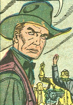 File:Ben Yarby (Shotgun City) (Earth-616) from Rawhide Kid Vol 1 10 0001.jpg