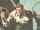 Benedict Closet (Earth-616)