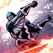 Blackagar Boltagon (Earth-669116) from Guardians of the Galaxy Vol 2 17 001