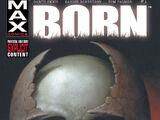 Born Vol 1 1