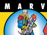 Cable Vol 1 93