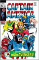 Captain America Vol 1 116.jpg