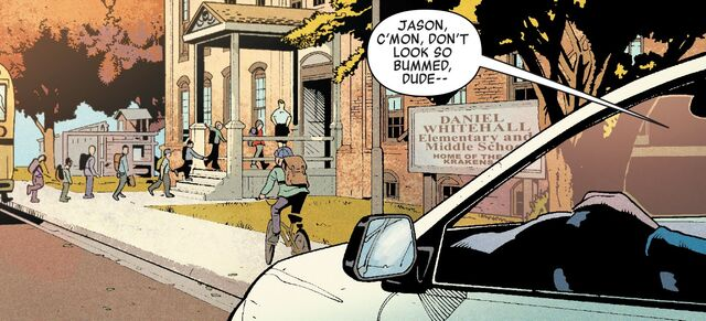 File:Daniel Whitehall Elementary and Middle School from Secret Empire Vol 1 1 001.jpg