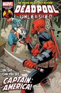 Deadpool Unleashed Vol 1 24