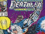 Deathlok Vol 2 18