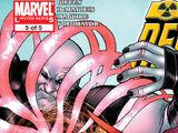 Defenders Vol 3 5