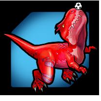 File:Devil Dinosaur (Earth-TRN562) from Marvel Avengers Academy 003.png
