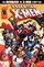 Essential X-Men Vol 2 53