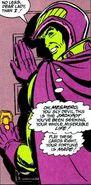 Excalibur Vol 1 32 page 06 Mesmero (Vincent) (Earth-616)
