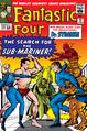 Fantastic Four Vol 1 27.png