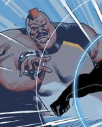 Frederick Dukes (Earth-13133) from Uncanny Avengers Vol 1 18.NOW 002