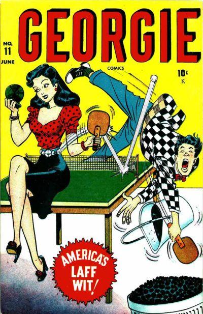 Georgie Comics Vol 1 11.jpg