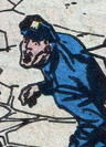 Gilroy (Earth-616) from Peter Parker, The Spectacular Spider-Man Vol 1 28 001