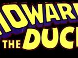 Howard the Duck Vol 1