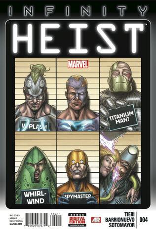 File:Infinity Heist Vol 1 4.jpg