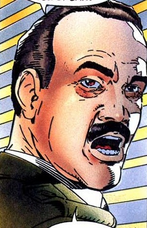 File:James Fletcher (Earth-616) from Adventures of Captain America Vol 1 2.jpg
