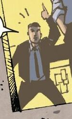 John Jonah Jameson (Earth-11638) from Amazing Spider-Man Annual Vol 1 38 001