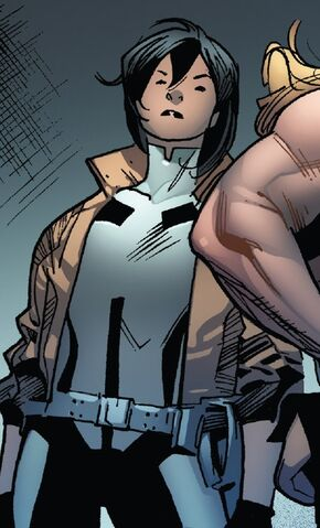File:Juliet (Wild Pack) (Earth-616) from Amazing Spider-Man Vol 4 27 001.jpg