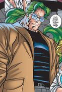 Leonard Samson (Earth-616) from Incredible Hulk Vol 2 16 001