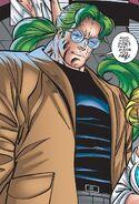 Leonard Samson (Earth-616) from Incredible Hulk Vol 2 16 001