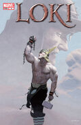 Loki Vol 1 4