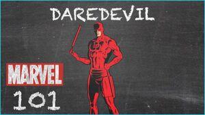 Marvel 101 Season 1 12