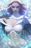Marvel Comics Vol 1 1000 Artgerm Collectibles Exclusive Emma Frost Variant