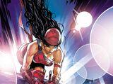 Marvel Knights 20th Vol 1 2