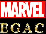 Marvel Legacy Vol 1