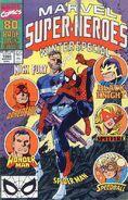 Marvel Super-Heroes Vol 2 4