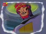 Master Mold (Earth-121893) from X-Men The Animated Series Season 4 1 001