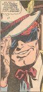 Matthew Murdock (Earth-616) -Daredevil Vol 1 26 003