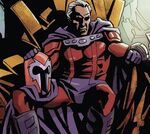 Max Eisenhardt (Earth-TRN664) from Deadpool Kill the Marvel Universe Vol 1 5 001