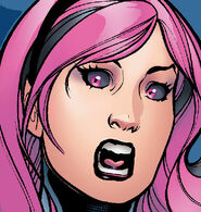Megan Gwynn (Earth-616) from Uncanny X-Men Vol 1 506 001