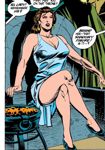 File:Melinda Morrison, Xandu (Sorcerer) (Earth-616) from Secret Defenders Vol 1 6.jpg