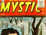 Mystic Vol 1 43