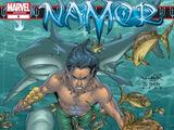Namor Vol 1 5