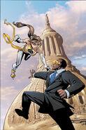 New X-Men Vol 2 11 Textless