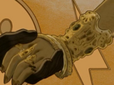 Ororo Munroe (Earth-555326)