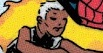 Ororo Munroe (Earth-Unknown) from Unbeatable Squirrel Girl Vol 1 5 001