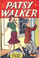 Patsy Walker Vol 1 11