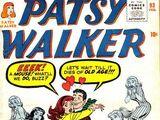 Patsy Walker Vol 1 93
