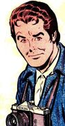 Peter Parker (Earth-7642) from Marvel Treasury Edition Vol 1 28 001