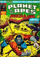 Planet of the Apes (UK) Vol 1 107