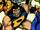 Puck (Doppelganger) (Earth-616)