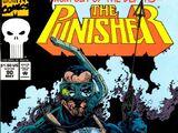 Punisher Vol 2 90