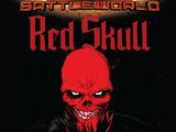Red Skull Vol 2 2