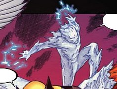 Robert Drake (Earth-616) from Wolverine and the X-Men Vol 1 18