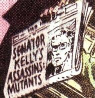 File:Robert Kelly (Earth-811) from X-Men Vol 1 141 0001.jpg