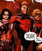 Scott Lang (Earth-616) from Avengers The Children's Crusade Vol 1 6 001